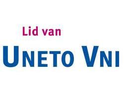 Loodgieter Oosterhout